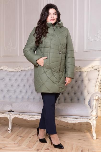 Куртка Паучок