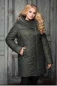 Куртка Наполи