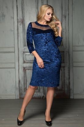 Платье Нора
