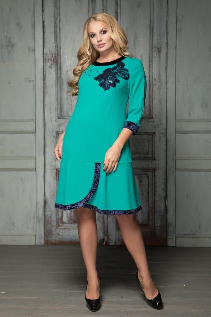 Сукня Мілана
