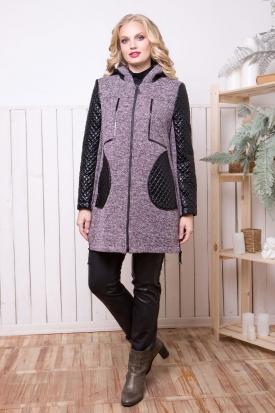 Куртка Ливия