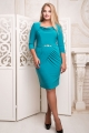 Жіноче плаття Файна (ТМ All Posa)