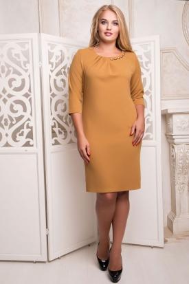 Женское платье Соло (ТМ All Posa)