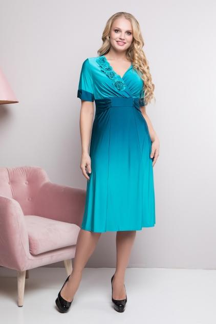Платье Ефросинья