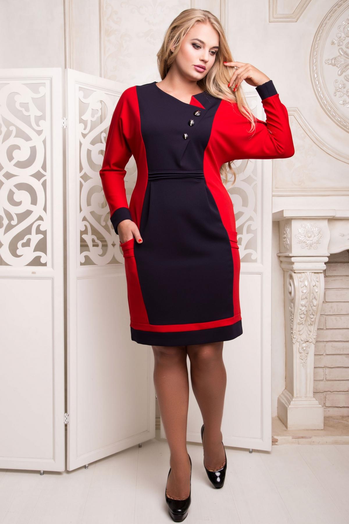 Магазин моника платья