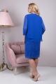 Платье Гайтана