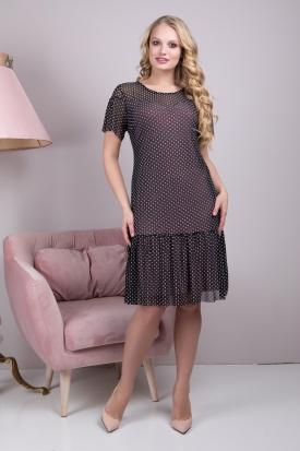 Сукня Анна