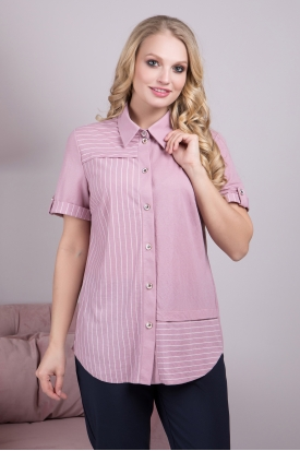 Рубашка Тиффи