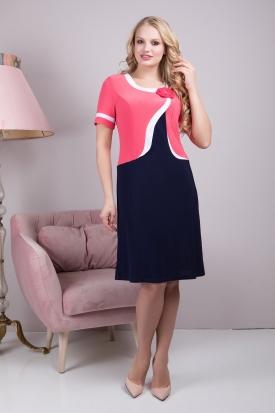 Сукня Нінель