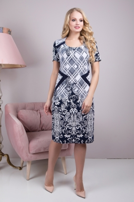 Сукня Леона