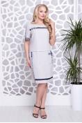 Платье Надин