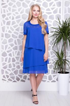 Пплатье Лора