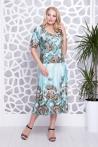 Платье Пузырек