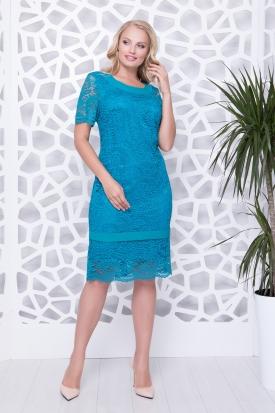 Платье Дженифер