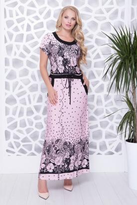 Платье Галатея