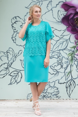 Платье Лилиана