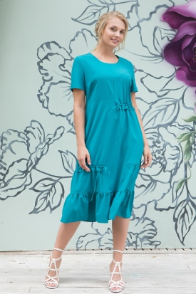 Платье Пандора