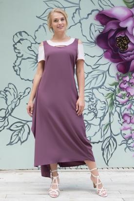 платье Анабель