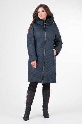 Куртка Аттава