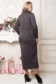 Платье Елизавета длинное