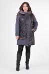 Куртка Медина 3
