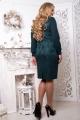 Платье Говерла