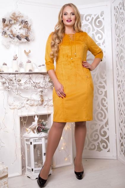 Платье Пенелопа