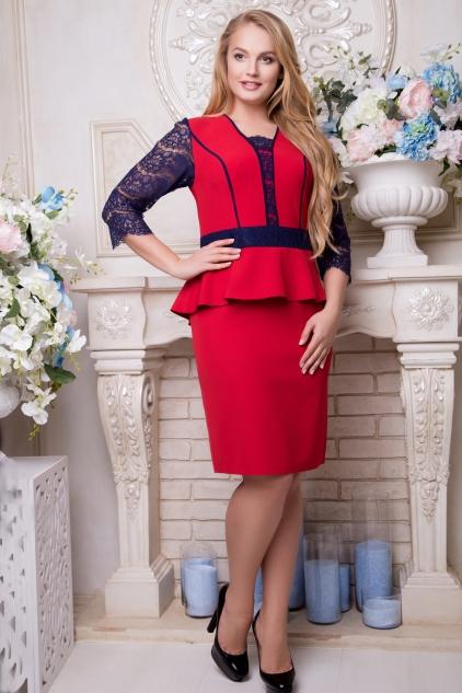 Платье Наргиз