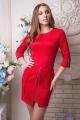 Платье Фрида