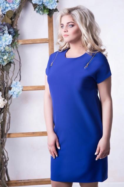 Платье Нонна