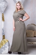 Сукня Маркіза