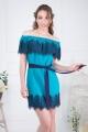 Сукня Розалія