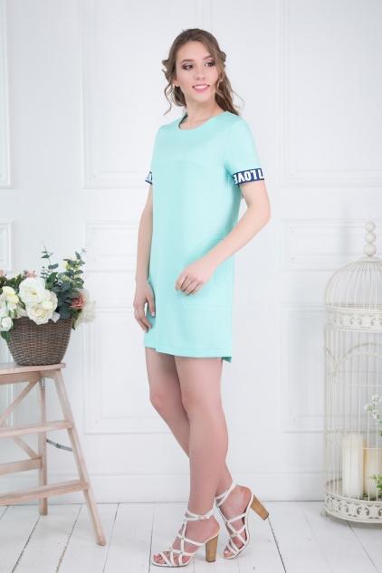 Сукня Вірджинія