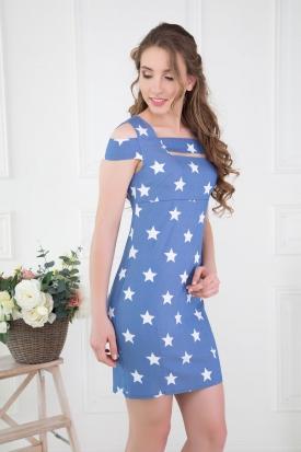 Платье Дженна