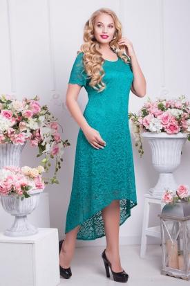 Сукня Саманта