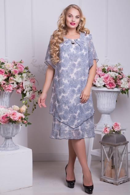 Сукня Ніколь