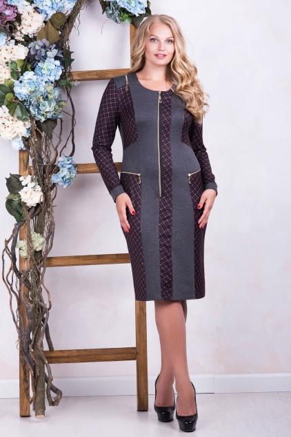 Платье Таврия
