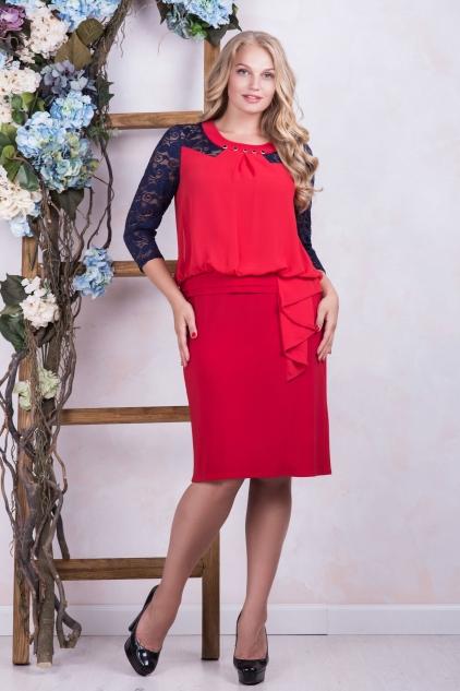Сукня М'ята