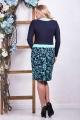 Сукня Лілія