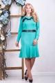 Платье Тальянка