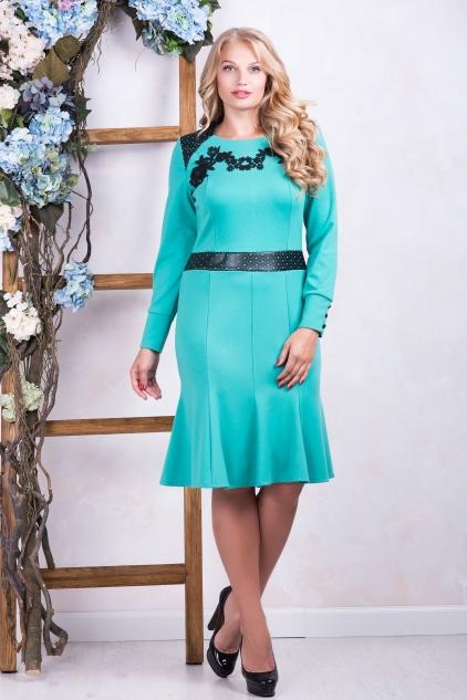 Сукня Тальянка