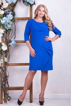 Платье Эврика