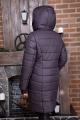 Куртка Міра