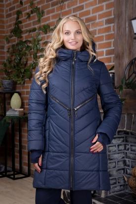 Куртка Мира