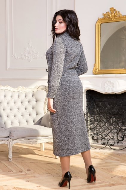 Платье Елизавета