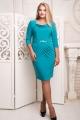Женское платье Фаина (ТМ All Posa)
