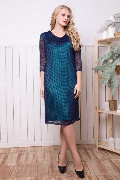 Платье Мелания