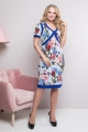 Платье Есения