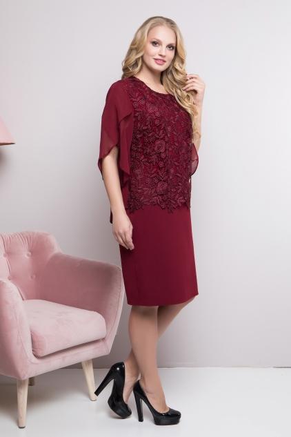 Сукня Ліліана