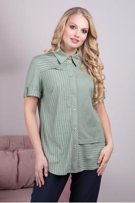 Сорочка Тіффі